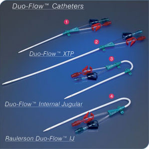 main-duoflow-catheters